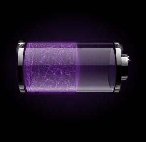 battery_vector