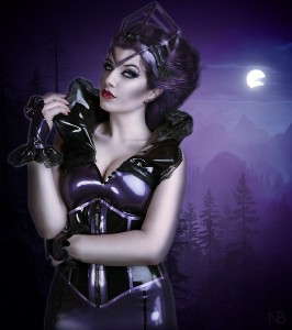 queen_of_the_night_by_amitielik-d4v3oty