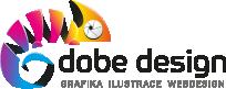 Nikola Bernatská | grafika, ilustrace & webdesign | profesionální portfolio